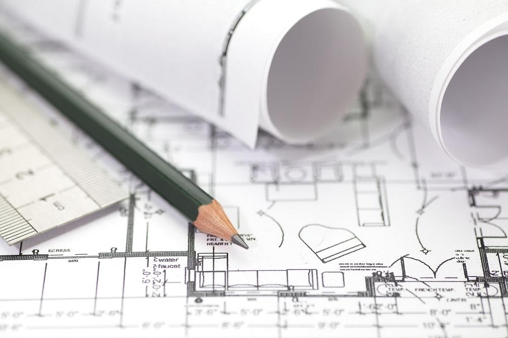 Architettura progettazione