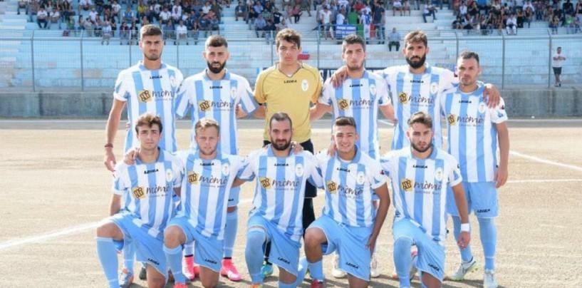 Promozione – Campionato riaperto, al Cervinara il derby con il Paolisi