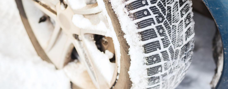 L'auto durante i mesi invernali: consigli su una migliore manutenzione