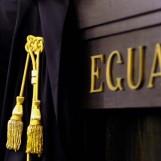 Avvocati: Barra presidente e Famiglietti vice. Sconfitto Nello Pizza