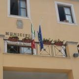 Comizi di chiusura ad Ariano, divieto di sosta e circolazione in piazza Plebiscito