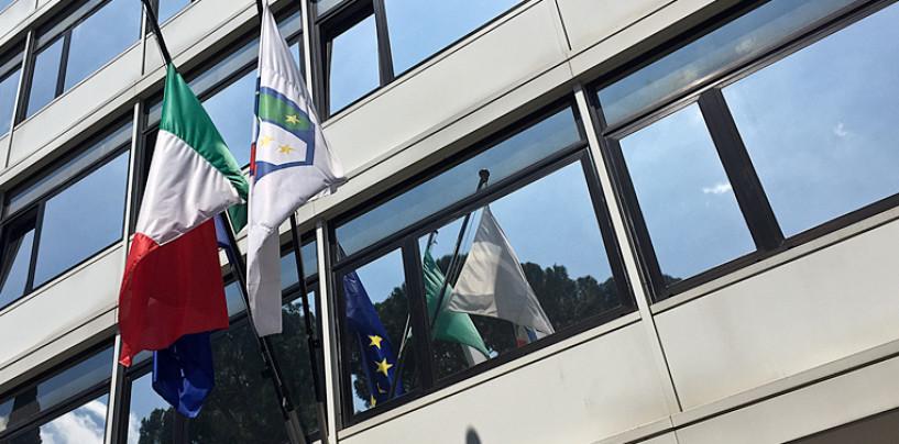 Calcio – Consiglio Federale, ufficiali Entella e Ascoli in B con proroga sul mercato