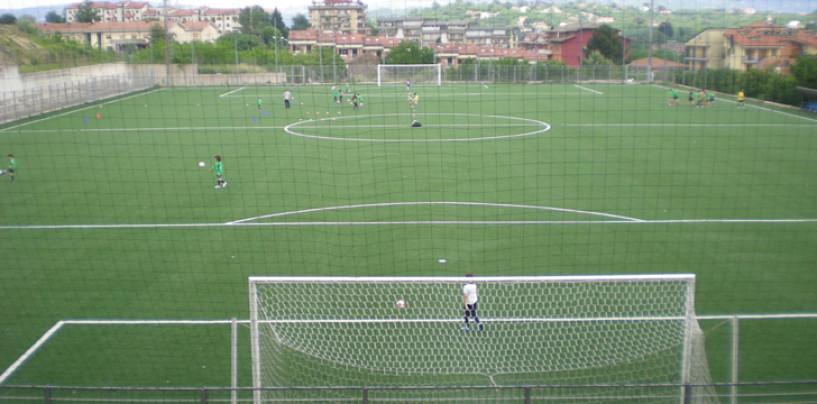 """Promozione – Sconfitta con beffa per l'Fc Avellino, al """"Roca"""" passa l'Accadìa"""