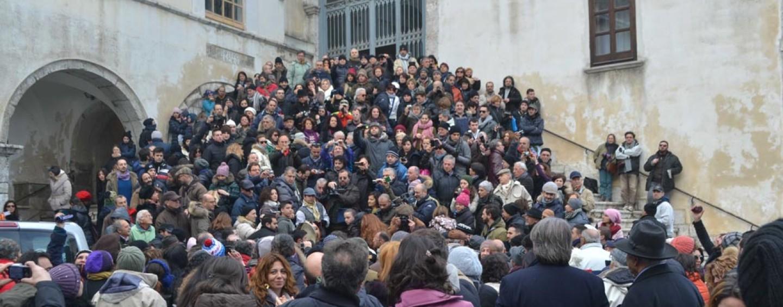 La Candelora ad Avellino, eventi e tradizioni del 2 febbraio