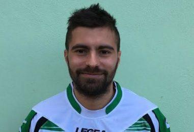 Calcio – Carmine Cucciniello può tornare tra i professionisti