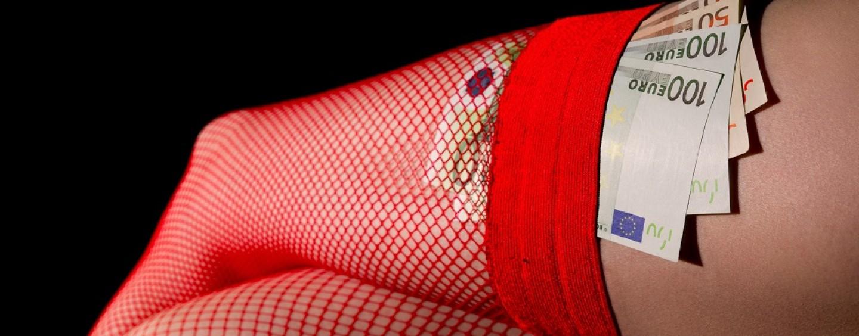 Giro di prostituzione in un ospedale campano: la denuncia di un consigliere regionale