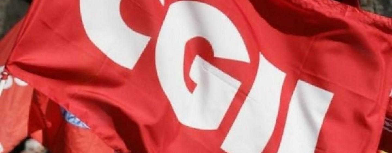 CGIL, nuovo incontro per discutere della Carta dei diritti dei lavoratori