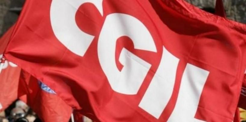 La Fillea Cgil di Avellino si conferma primo sindacato alla Novolegno di Pianodardine