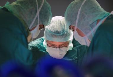 """""""Aggredito un collega urologo"""": la nota del Consiglio dell'Ordine dei Medici di Avellino"""