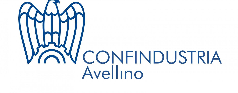 """Confindustria Avellino rinnova le cariche, Greco e Iapicca eletti per la sezione """"Legno"""" e """"Calcestruzzi"""""""