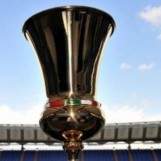 Avellino Calcio – Tim Cup, derby con la Casertana per i lupi: i risultati del primo turno