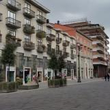 Pensiamo alla salute: l'esito dell'appello ai canditati sindaco di Avellino