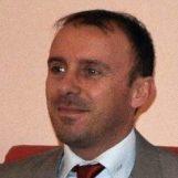 Castelfranci, sale l'attesa per il convegno su Sicurezza, Legalità e Sviluppo del territorio