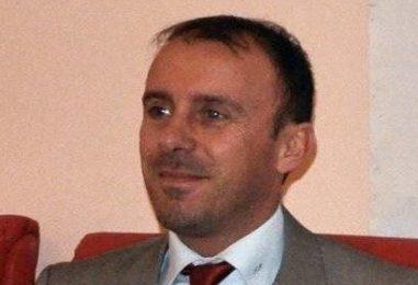 Confimprenditori, Pignataro nominato responsabile dell'ufficio stampa