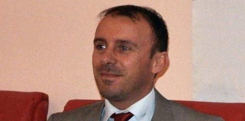 Ad Avellino la sede regionale dei Criminologi Investigativi: soddisfatto Pignataro