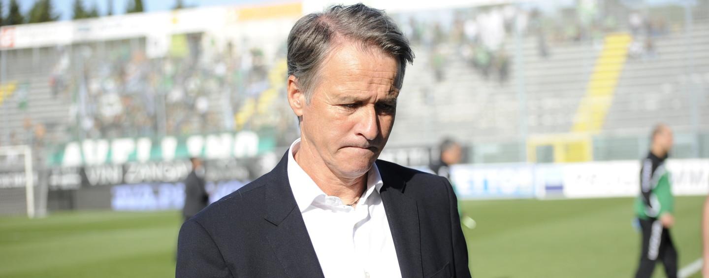 Avellino Calcio – Scatta l'operazione Novara: Tesser prepara l'amarcord del Piola
