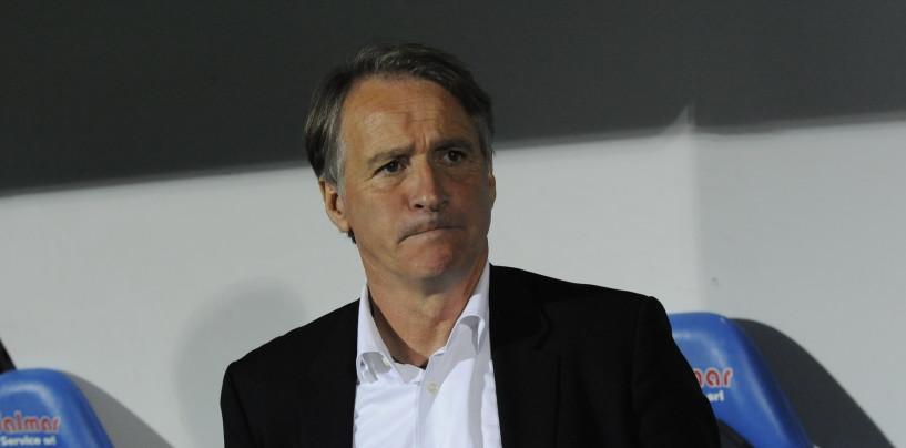 Avellino Calcio – Verso il Perugia tra rientri e infortuni: il punto per ogni reparto