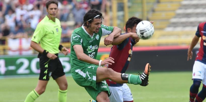 Avellino Calcio – Il punto sul centrocampo: al vaglio la posizione dei senatori