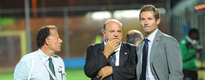 Mastalli fa il goleador, l'Avellino ci pensa ancora: a giugno si può