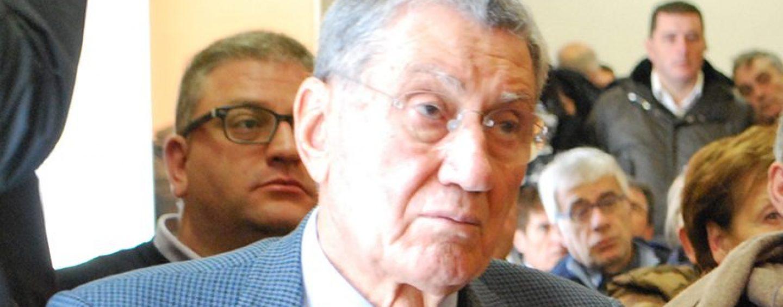 """Comune, Mancino: """"Il sindaco, anche per sua responsabilità, non ha trovato grandi collaboratori"""""""