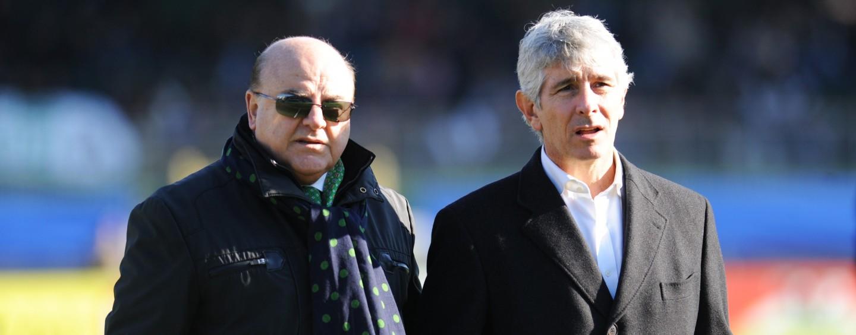 Avellino Calcio – Stadio, è il giorno della verità: Abodi in pressing sul progetto