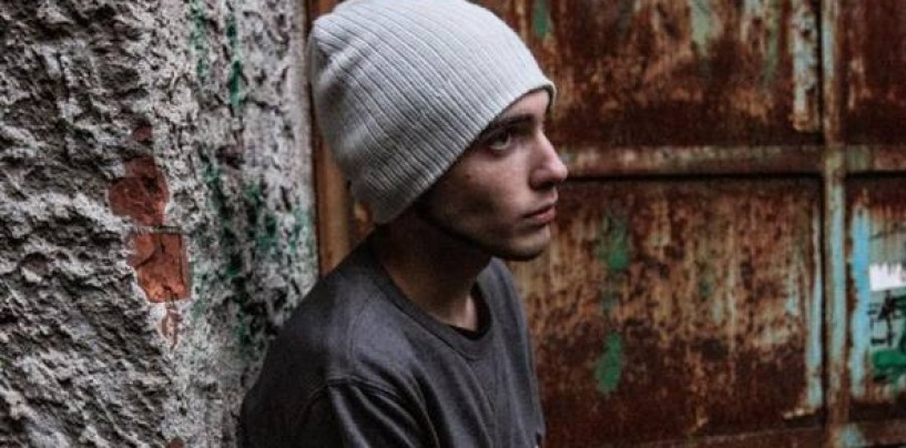 Tragedia Gaetano Terranova morto per antibiotico: oggi l'autopsia