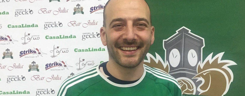Promozione – All'Fc Avellino non basta Cunzo, pari sul campo della Bisaccese