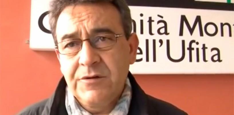 """De Lillo (Uila): """"Lavoratori Comunità Montana Ufita ancora non retribuiti"""""""