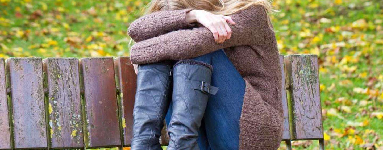 Consorzio A/5, sensibilizzazione contro violenza di genere prosegue nelle scuole
