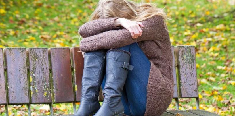 Ad Avellino,colloqui gratuiti per donne fragili e con disagio psicologico