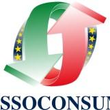 Asso-Consum, nuova sede ad Avellino per i consumatori