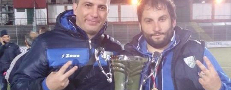 """Juniores – Vince il Faiano, Gagliano: """"Giornata di sport che fa onore alla Regione Campania"""""""