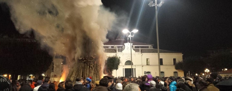 """S. Sabino ad Atripalda, il presidente della Pro Loco: """"Giorno speciale per tutta la comunità"""""""