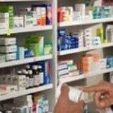 Avellino: le farmacie di turno dal 10 al 16 agosto