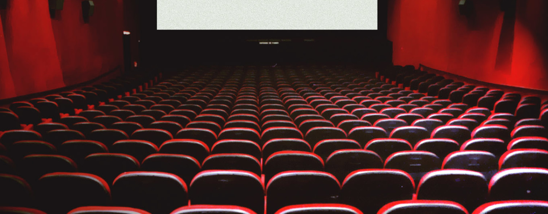 Per chi non ricorda i titoli dei film è arrivato lo Shazam del cinema