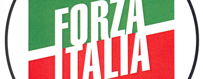 """Forza Italia, Cesaro: """" De Luca annulli il Concorsone """""""