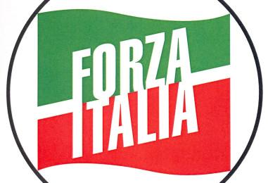 """Elezioni, Zollo (FI): """"Nessun accenno all'ambiente, ma gli italiani sono sempre più green"""""""