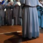 Francescani-dell'Immacolata-04