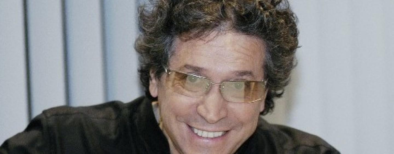 Masterclass per attori: a Cairano il regista e direttore teatrale Franco Dragone