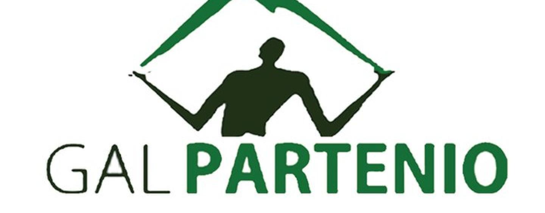 Gal Partenio, giornata di studi su agricoltura e tutela ambientale