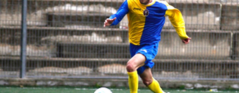 Promozione – Il punto sulla ventiquattresima di campionato