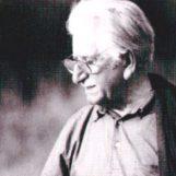 È morto Giuseppe Antonello Leone, artista originario dell'Irpinia