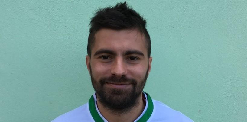 Promozione – Virtus ad un passo dai playoff, contro l'Ariano decide Cucciniello