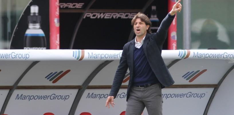 Avellino Calcio – E' l'ora della riscossa: Rastelli vara un undici d'assalto