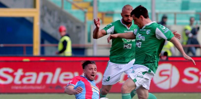 Avellino Calcio – Assemblea di Lega: ufficializzati gli orari della post season della Serie B