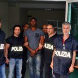 VIDEO/ Tentato stupro ad Avellino, ecco il racconto della violenza subíta dalla ragazza