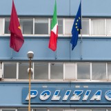 Avellino, rissa a viale Italia: tre denunce