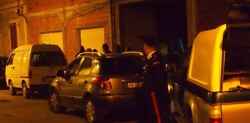 Tragedia ad Aiello, donna di 40 anni trovata morta in casa