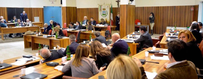 Comune di Avellino, i prossimi consigli comunali. Si parte domani 28 aprile
