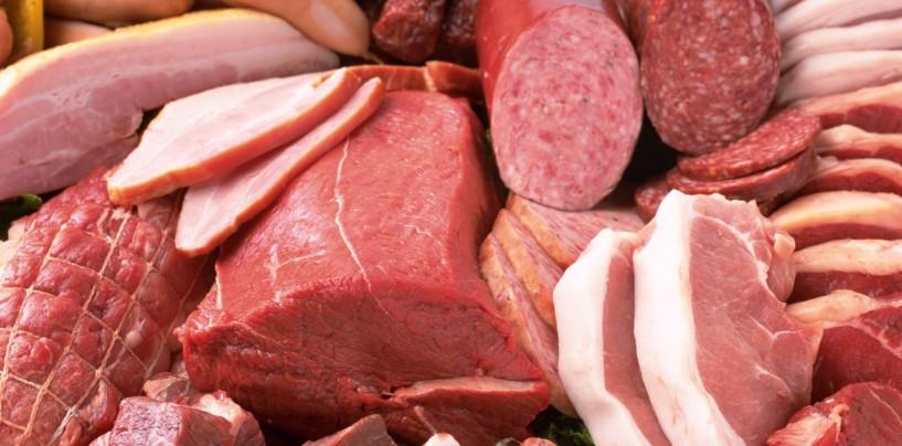 """Carne rossa e tumori, Gridelli: """"Mangiare bistecca bruciata è come fumare 600 sigarette"""""""